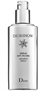 diorsnow-anti--spot-serum1-png