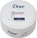 dove-body-butter-for-extra-dry-skin-jpg