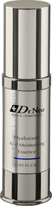 Dr.Neo Hyaluronic Acid Moisturizing Essence