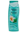 duschgel-mit-olperlen-lotus-und-wasserminze---vitality-png