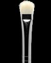 e26-flat-shader-lay-down-brush-png