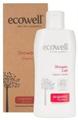 Ecowell Bio Tusfürdő