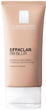 La Roche-Posay Effaclar BB Blur Instant Oil-Absorbing Coverage Cream Mousse SPF20