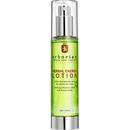 erborian-herbal-energy-lotion-arcpermets-jpg