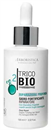 erboristica-trico-bio-hajerosito-szerum-novenyi-keratinnals9-png