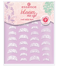 essence-bloom-me-up-csipkes-korommatricak1-png