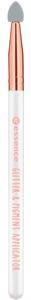Essence The Sili Helpers Glitter & Pigment Applicator