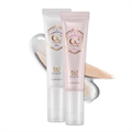 Etude House CC Cream SPF30