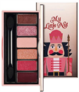 etude-house-my-little-nut-eyeshadow-palettes9-png