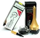 evertrue-gel-eyeliner-waterproofs9-png