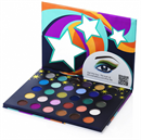 eyes-on-the-70s-eyeshadow-palette1s-png