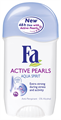 Fa Active Pearls Aqua Spirit Deo Stift