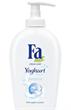 Fa Joghurt Sensitive Folyékony Krémszappan