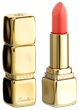 Guerlain KissKiss Lipstick