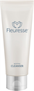 fleuresse-boosting-cleanser1s9-png