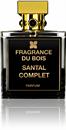 Fragrance Du Bois - Santal Complet