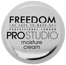 freedom-makeup-pro-studio-moisture-creams9-png