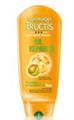 Garnier Fructis Oil Repair 3 Balzsam