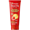 Garnier Fructis Color Resist Color Sealer Conditioner