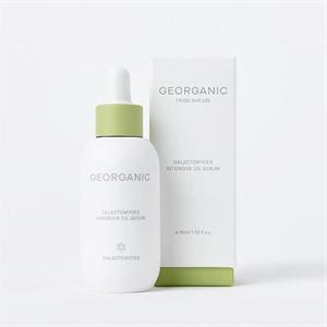 Georganic Galactomyces Intensive Oil Serum