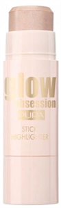 Pupa Glow Obsession Stick Highlighter