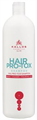 Kallos Hair Pro-Tox Sampon