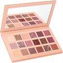 huda-beauty-the-new-nude-palettes9-png