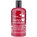 i-love-cherry-sweetheart-hab--es-tusfurdo-jpg