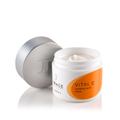 Image Skincare Vital-C Hydrating Repair Créme