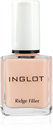 inglot---ridge-fillers9-png
