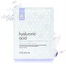 it-s-skin-hyaluronic-acid-moisture-mask-sheets9-png