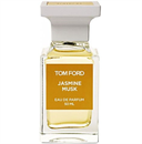 jasmine-musk-tom-ford-for-womens9-png