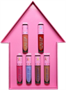 jeffree-star-cosmetics-star-family-collection-velour-liquid-lipstickss9-png