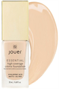 jouer-essential-high-coverage-creme-foundation1s9-png