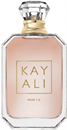 kayali-musk-12s9-png