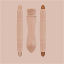 kkw-beauty-creme-contour-and-highlight-kits-jpg