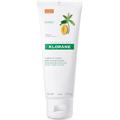 Klorane Mango Leave-In Cream