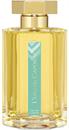 l-artisan-parfumeur-l-eau-du-caporal-edt1s9-png