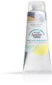 L'Occitane Lovely & Gentle Moisturising Milk