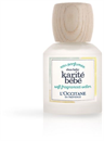 l-occitane-soft-fragrance-waters9-png