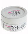 L'Oréal Professionnel Tecni Art Metallic Gloss Wax