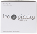 Leo & Pincky Pro Age Tag Normale Haut