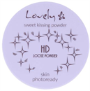 lovely-hd-loose-powder1s9-png
