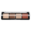 make-up-for-ever-pro-sculpting-face-palettes-jpg