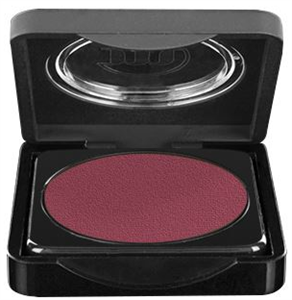 Make-Up Studio Eyeshadow Superfrost