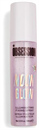 makeup-obsession-fix-glow-spray-moon-arcpermets9-png