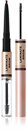makeup-revolution-laminate-brows9-png