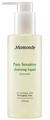 Mamonde Pure Sensitive Cleansing Liquid