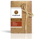 manna-indiai-tomjenes-szappan1s-png