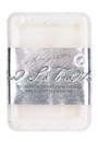 manufaktura-borapolo-szappan-holt-tengeri-soval-jpg